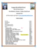 July 2019 Laguna Beach Real Estate Sales Report