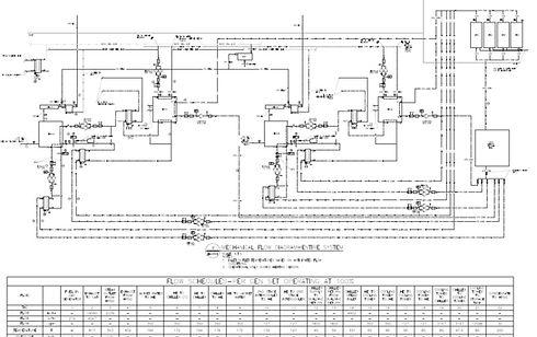 mechanical%20drawiong_edited.jpg