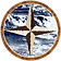 EcoMedia Compass Logo (large).png