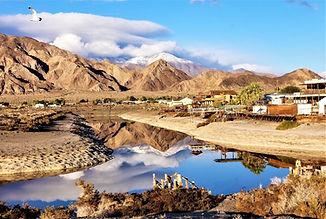 Desert Shores by Velma Ruiz Pacrem.jpg