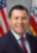 Assemblymember-Eduardo-Garcia-District-5