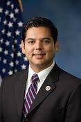 Congressman Raul Ruiz.jpg