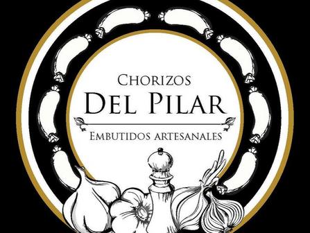 Chorizos del pilar: Sabores únicos elaborados con amor, pasión y cuidado.