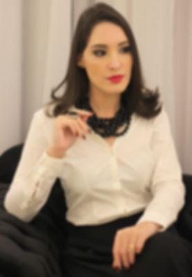 Valéria Pacheco Coelho