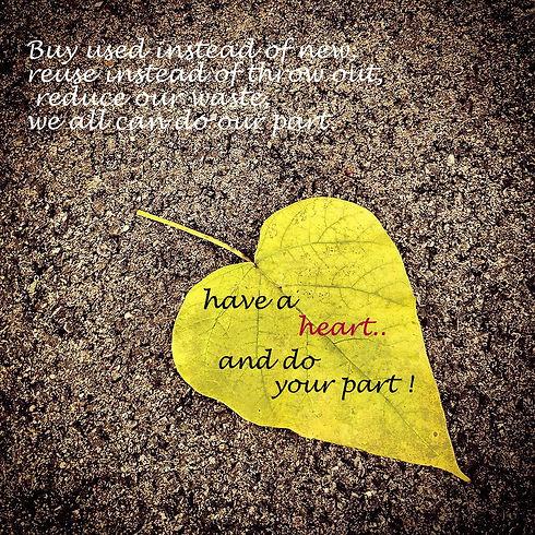 heart-shaped-leaf-on-pavement-angela-rat