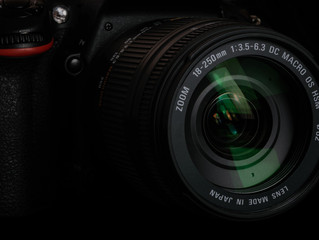 AFP aposta no vídeo para aumentar faturamento