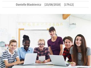 Guia de Matrículas aponta as tendências na educação