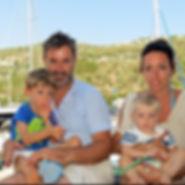 Kathisma Bay Villas, Kathisma Villa, Kathisma beach, Lefkada