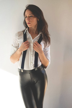 Alessandra13.jpg