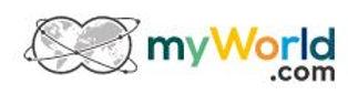 myworld Logo.JPG
