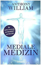 Anthony William_Mediale Medizin.jpg