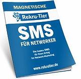 Magnetische SMS.JPG