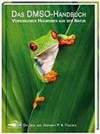 DMSO das Handbuch.jpg