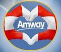 Amway Schweiz Bild.JPG
