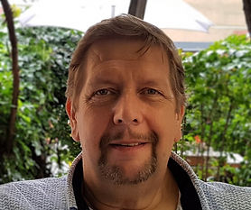 Ralf Gehlert.jpg