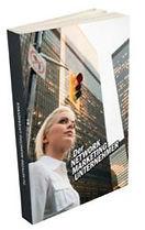 Rekrutier - Buch.JPG