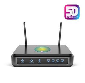 wlanchip-modem_1400x1400px2-1024x1024.jp