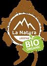 LNL-BIO-logo_v4-brown.png