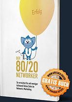 80 20 Networker.JPG