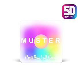 5D_1400x1400px_crystalline.jpg