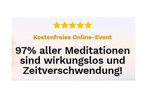 Meditationen.JPG