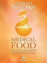 Anthony Willliam_Medical Food.jpg