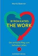 Byron Katies The Work.JPG