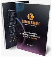 Instant Change Buch.JPG
