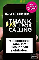 Thank you for calling.jpg