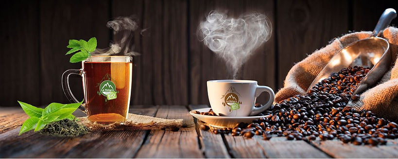 Tee_Kaffee mit Herz.JPG
