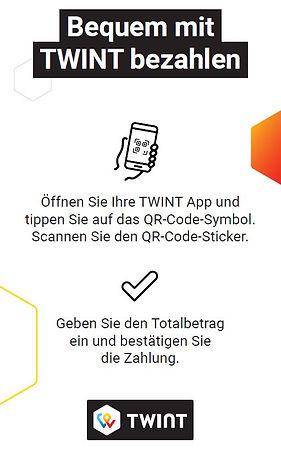 Anleitung mit QR Code Bezahlen.JPG