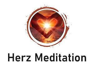 Meditation Herz1.JPG