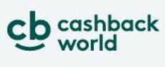 cashbackWorld.JPG