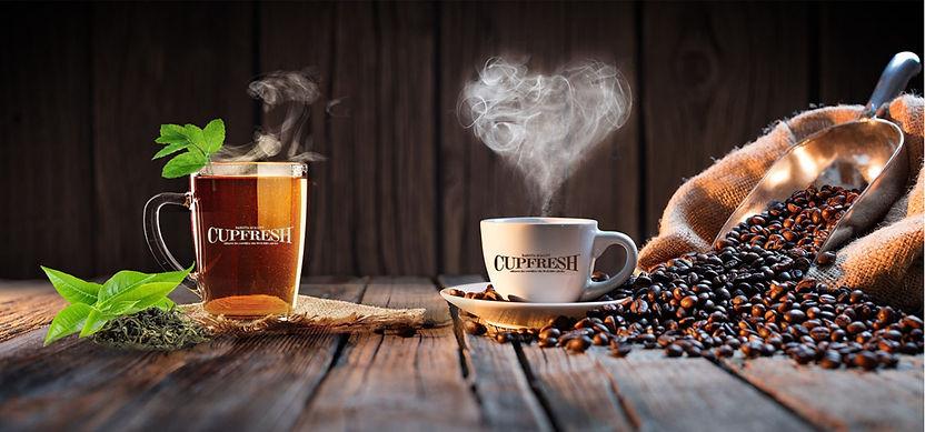 cupfresh bild kaffee_1Header-scaled.jpg