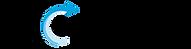 my cashback logo_mcb-logo.png
