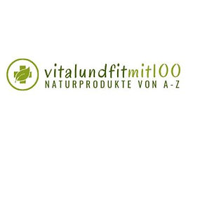 Vitalundfitmithundert.JPG