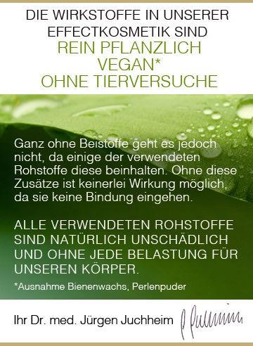 ReinPflanzlich_360x492_DE.jpg