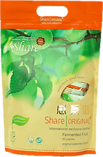 Share Pflaume 1 pack2.png