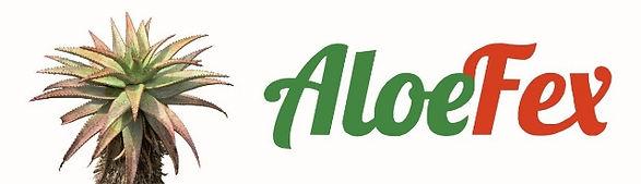 AloeFex Logo.jpg
