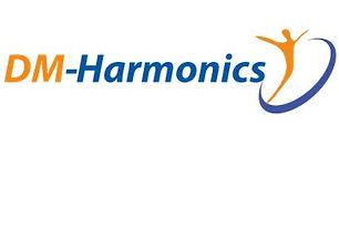 DM-Harmonics Logo.JPG