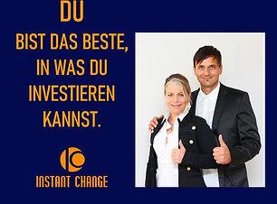 Instant Change Gabi Chris1.JPG