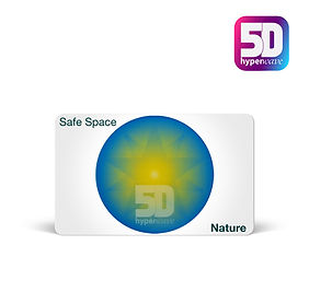 safespace_Nature_1400x1400px.jpg