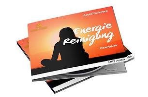 Meditation Energie-Reinigung.JPG