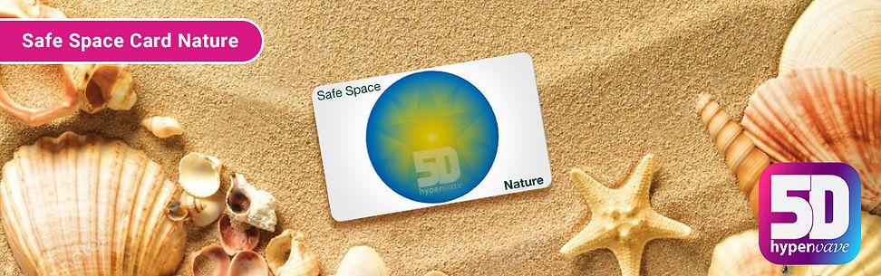 Header_SSC-Nature2.jpg