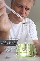CDS_MMS_-_Heilung_ist_möglich.jpg