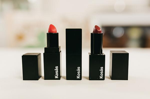 Kosas Lipsticks.png