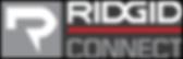RigidConnectLogo.png