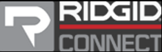 RigidConnectLogo.png