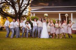 Pine Log Plantation Mcpherson Wedding (3)