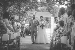 Pine Log Plantation Mcpherson Wedding (20)